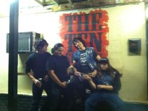 The Arrogant Teens