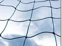 Throw Net