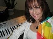 Carole Seymour