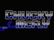 Chucky McFly