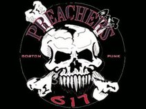 Preachers617