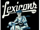 Lexicons