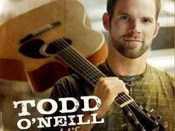 Image for Todd O'Neill