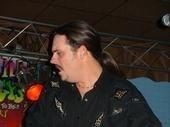 Lee Ferrell Band