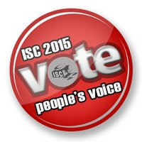 1459459696 isc2015 pv small