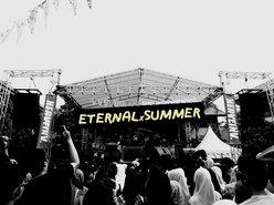 Image for Eternal Summer