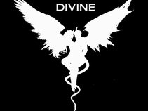 Divine Betrayal