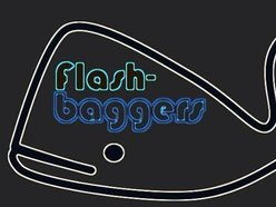 Image for Flashbaggers