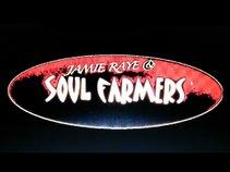 Jamie Raye & Soul Farmers