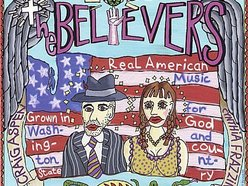 Image for THE BELIEVERS