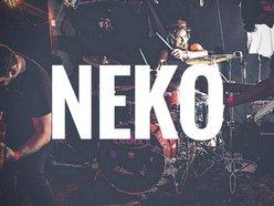 Image for NEKO