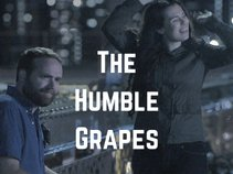 The Humble Grapes