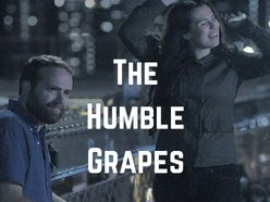 Image for The Humble Grapes
