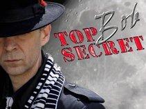 Top Bob Secret