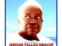 SERIGNE FALLOU MBACKE