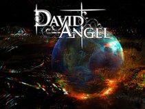 David Angel