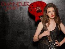 Chandler Juliet