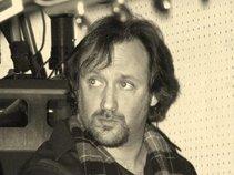 Richard Sage