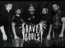 Graven Souls