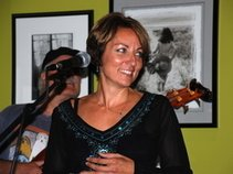Lydia Biasi