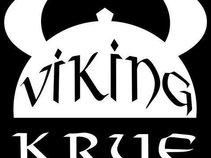 VIKING KRUE
