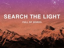SEARCH THE LIGHT
