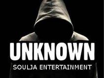 Unknown Soujla Entertainment