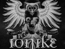 Ionike