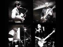 Brian Buckley Band