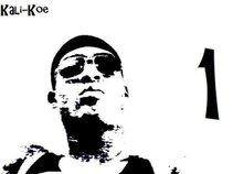 King Kali Koe