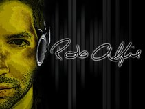 Rob Alfie