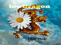 lowDragon