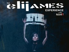 Image for The eli james Experience!