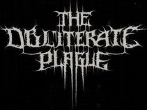 The Obliterate Plague
