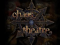 Chaos Theatre