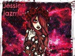 Image for Jéssica jazmin