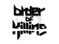 Order of Killing
