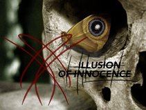 Illusion of Innocence