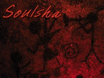 Soulsha: Afro-Celtic Funk