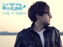 Something like Kites