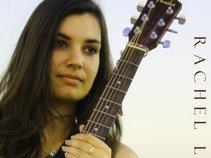Rachel Lahr