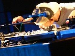 Image for DJ Dummy
