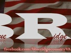 Image for Blue Ridge