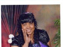 Tha Gospel Diva