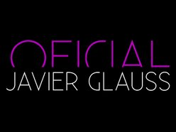 Image for JAVIER GLAUSS