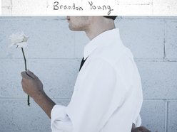 Image for Brandon Young