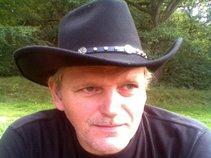 Jan Majgaard