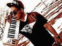BURNA MUSIC, LLC