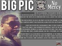 big pic(SWISHAHOUSE)