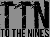 To The Nines